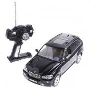 Automobil na daljinsko upravljanje BMW X5 1:14 RASTAR