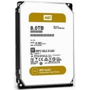 """HDD Server Western Digital WD8002FRYZ 8TB, 7200rpm, SATA3, 128MB, 3.5"""""""