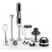 KitchenAid 5KHB3581 180 W Hand Blender(Black)