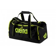 Torba Arena Spiky 2 Small - fluo yellow