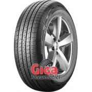 Continental 4x4 Contact ( 235/55 R17 99V ,con bordo di protezione )