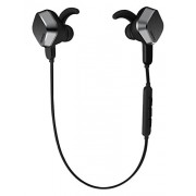 Remax Sports Bluetooth Headset Magnet RB-S2 -Black