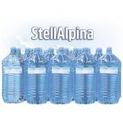 25x 18L bronwater StellAlpina
