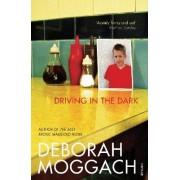 Driving in the Dark by Deborah Moggach