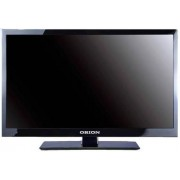 "Televizor LED Orion 48 cm (19"") T19 D HD, HD Ready, CI+"