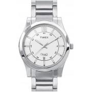 Timex K-600 Analog Watch - For Men