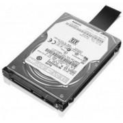 HDD Laptop Lenovo 0A65635 320GB 7200rpm SATA II