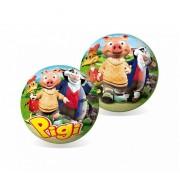Unice minge de copii Purceluşul Rafi 2553