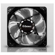 Enermax T.B.Silence VR Fan UCTB8A - 80mm