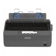 IMPRESORA MATRICIAL EPSON LQ-350 C11CC25001