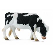 Collecta - Friesian Bull 88482