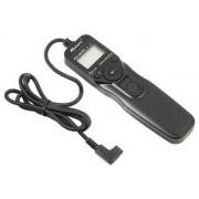 Aputure AP-TR1S declanșator cu cronometru (Sony)