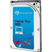 HDD Laptop Seagate 320GB SATA 3 2.5inch