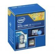 Intel® Core i3-4360 3.7GHz