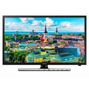 SAMSUNG UE28J4100 TELEVISOR 28'' LCD LED HD