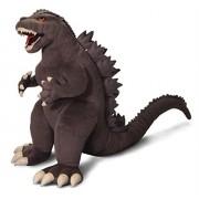 Toy Vault - Godzilla New Design 15 Inch Peluche