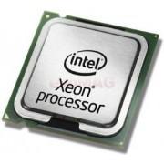 Procesor Server Intel® Xeon® E5-2420 v2 (15M Cache, 2.20 GHz), pentru Dell