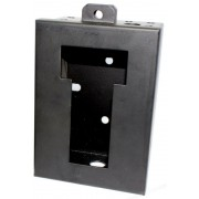 Metal Security Box for Ranger Trail Cams