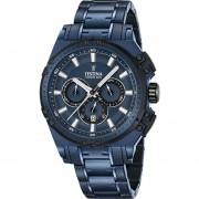 Reloj Festina F16973/1-Azul