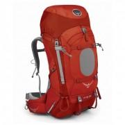Osprey - Ariel 65 - Touren-/ Alpinrucksack (Frauenmodell) Gr WM rot