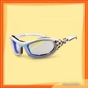 Arctica S-80 F Sonnenbrille