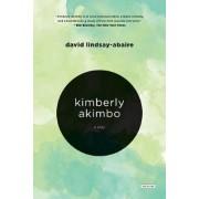 Kimberly Akimbo by David Lindsay-Abaire