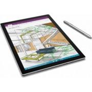 Tableta Microsoft Surface Pro 4 Core i5 128GB 4GB Win10 Pro