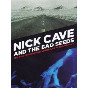 Nick Cave And The Bad Seeds - The Road To God Knows Where /Live At The Paradiso (0094634005999) (2 DVD)