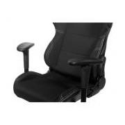 Arozzi Torretta Gaming Irodai szék - Black