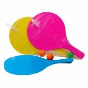 Summertime beachball set
