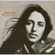 Joan Baez - Farewell Angelina = Remast (0090204942350) (1 CD)