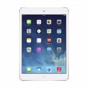 Apple Ipad Mini 2 Lte 4G 16Gb White