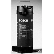 Bosch BUTELIE APA/GDB W - BSH-2609390308