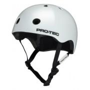 PRO-TEC City Lite Skateboard helm