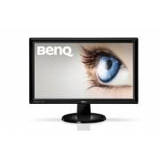 BenQ Monitor LED GW2455H 24
