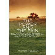 Power and the Pain by Andrew Holecek
