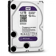 HARD DISK 1TB AVGP SURVELLEINCE WD Lowest Price In India
