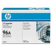 Toner HP C4096A (Negru)