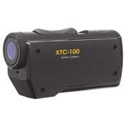 Mini cámara Action Camera XTC-100
