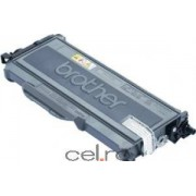Toner Brother TN-2120 HL2140 2150N 2170W 2600 pag.