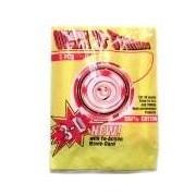 Snur de rezerva Yo-Yo Active People 3D Strings 5 buc