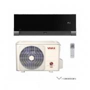 Vivax V DESIGN inverter klima ur. 3,81kW, ACP-12CH35AEVIWiF