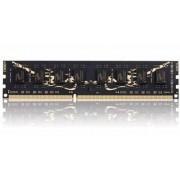 Geil 8 GB DDR3-RAM - 1333MHz - (GD38GB1333C9SC) GeIL DragonRAM CL9