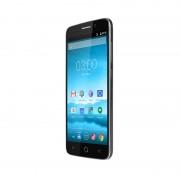 Telefon mobil K&M SMARTPHONE KRUGER&MATZ LIVE 3 CULOARE GRAFIT KM0427