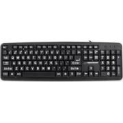 Tastatura Esperanza EK129 USB