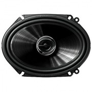 Pioneer TSG6845R 6 x 8 Inches 2-Way 250W Car Speakers