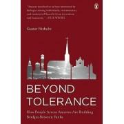 Beyond Tolerance by Gustav Niebuhr
