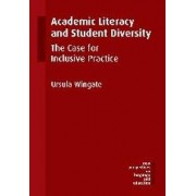 Academic Literacy and Student Diversity by Ursula Wingate