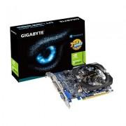 VC, Gigabyte N420-2GI-V3.0, GT420, 2GB GDDR3, 128bit, HDMI, PCI-E 2.0