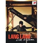 Lang Lang - Lang Lang Live in Vienna (0886977190292) (1 BLU-RAY)